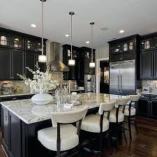 modern kitchens. Modern Kitchen Pictures And Ideas Designs In With Decor Arresting On Kitchens