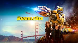 We run down all the paramount pictures' bumblebee is something of a minor miracle. Bumblebee Movie Home Facebook