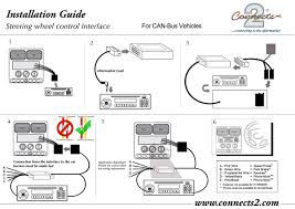 aftermarket radio wiring harness diagram aftermarket radio wiring Radio Wire Harness For 2011 F 150 free clarion wiring diagram wiring diagram and fuse box aftermarket radio wiring harness diagram wiring diagram 2011 F 150 Fuse Panel