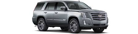 2018 cadillac truck. fine cadillac the 2018 escalade radiant package to cadillac truck