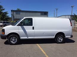 Chevrolet Express G3500 For Sale ▷ Used Trucks On Buysellsearch