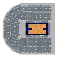 Sears Centre Arena Hoffman Estates Tickets Schedule
