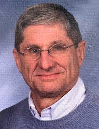 Dennis Alfred Ferguson Obituary - Visitation & Funeral Information