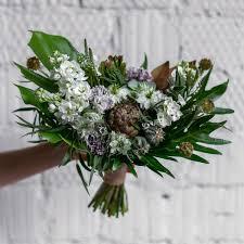Заказать <b>букет</b> цветов <b>БУКЕТ</b> НЕВЕСТЫ W-<b>1003</b> в Самаре с ...
