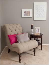 diy bedroom lighting ideas. Bedroom Sitting Area Ideas Modern Pop Designs For Lighting Design Living Room Diy Wall Decor S31