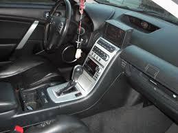 infiniti g35 interior 2008. 2006 infiniti g35 coupe autoblack on black5jpg interior 2008