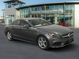 2018 mercedes benz cls.  mercedes new 2018 mercedesbenz cls 550 and mercedes benz cls