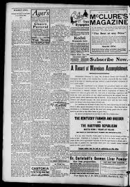 The Hartford republican, 1905-01-20