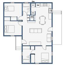 habitat for humanity house plans. Delighful House Habitat For Humanity Home Plans  Floor Plan Inside Habitat For Humanity House Plans 1