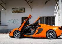2018 mclaren 675lt. perfect mclaren 2018 mclaren p14 release date and price for mclaren 675lt b