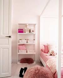 Laminate Bedroom Furniture Brown Tiled Velvet Bench Rounded Glass Table Iron Leg Women
