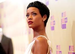 Short Hair Style For Black Women 30 classy to cute short hairstyles for black women 5789 by wearticles.com
