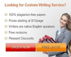 urgent essay eastern security services urgent essay wringing fast essay co uk