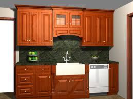 Track Lighting Over Kitchen Sink Stills Home Garden Light Fixtures A