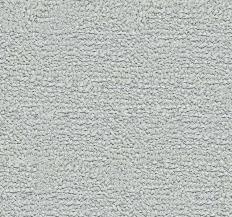 grey carpet texture seamless. Wonderful Seamless Seamless Gray Carpet Texture Marvelous Within Floor And Grey