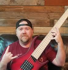 Ivan Pierce Bassist - Home | Facebook