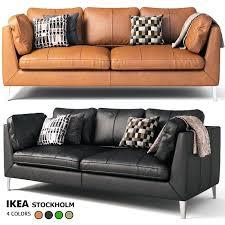 ikea stockholm bed sofa model ikea stockholm bed assembly instructions