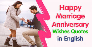 happy marriage anniversary es in
