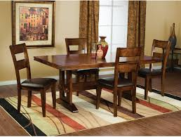 the brick dining room sets. The Brick Dining Room Sets Image On Amazing Home Interior Design And Decor Ideas About N