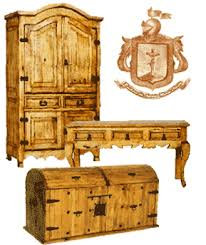 rustic mexican furniture. Mexican Rustic Furniture Samples Buy Antique Product On Alibabacom Intended