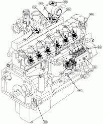 Engine ponents diagram diagram engine ponents diagram