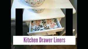 best kitchen cabinet liners kitchen cabinet shelf liners cabinet accessories nice pictures shelf paper liner kitchen