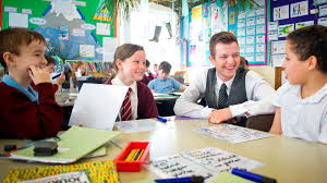 UCAS PERSONAL STATEMENT EDUCATION EXAMPLE Education is defined in its broadest sense as any act or     Personal Statements