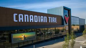 Quick Guide To The Canadian Tire Ship To Home Policy
