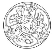 Small Picture Ireland coloring pages Free Coloring Pages