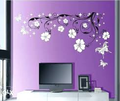 wall painting design living room wall ideas paint wall painting designs for living room com living room wall paint wall painting ideas using tape