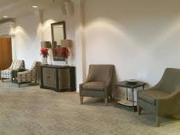 church foyer furniture. Church Foyer Furniture Small Lobby Google Search Benches . F