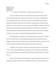 uw resume book oliver statement thesis twist how to write homework enduring love essay enduring love essay questions gradesaver my essay