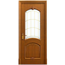 china oppein simple design solid wood