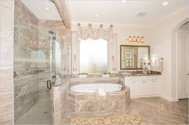Houston Bathroom Remodeling Style Cool Decoration