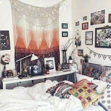 images boho living hippie boho room. Hippie Room Decor A Ideas Boho Chic Living \u2013 Dont This Of  Diy Images Boho Living Hippie Room