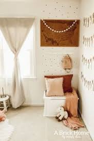 Pinterest home decorating Trendy Dream Toddler Girls Bedroom With Shabby Chic And Vintage Vibe girlsbedroom Pinterest Diy Pinterest 9320 Best Diy Home Decor Images In 2019 Diy Decoration Do It