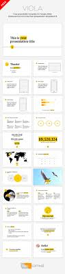 easy topics for presentation best ideas about presentation best ideas about presentation templates a style suitable for any theme and content this presentation template to easily choose presentation topics