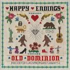 Happy Endings [LP]