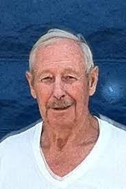 Robert VanBuskirk Obituary - Death Notice and Service Information