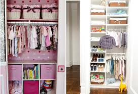 how to get rid of musty smell in clothes closet amazing design of the closet areas