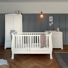 Nursery Decors & Furnitures Grey Nursery Furniture Also Grey