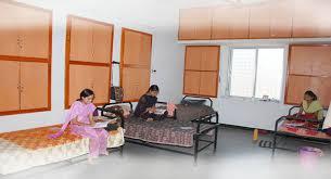 Women pg hostel bathing women