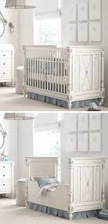 unusual baby furniture. room to grow create a nursery that is soothing for baby and adopts unusual furniture t