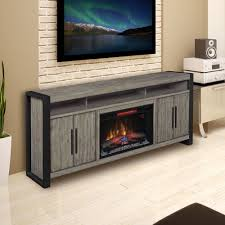tv stands and entertainment centers black media electric fireplace entertainment center with fireplace tall electric fireplace