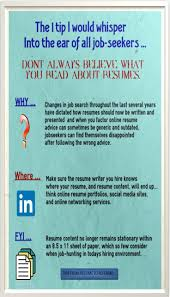 best images about job hunting networking resume etc on psst let me whisper a tip into your ear