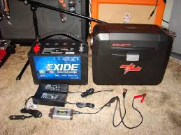 does anyone know about ark portable battery boxes and where to buy does anyone know about ark portable battery boxes and where to buy them archive expedition portal