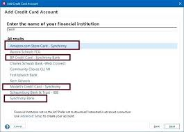 Walmart Application Credit Cards By Synchrony Bank Financing Walmart Card Phone