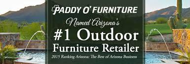 Paddy O Furniture