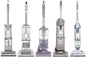 shark vacuum vs dyson. Shark Vs Dyson Vacuum