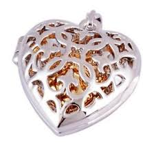 image is loading pet cremation urn jewelry necklace heart dog ashes